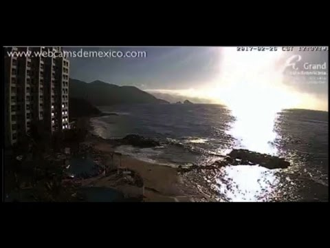 WHATS THAT  IN THE SKY #207  WOW!!! Nibiru planet X system here! 2.26.17