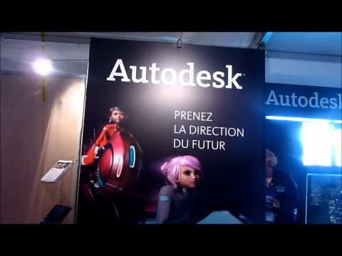 Annecy International Animation Film Festival 2011 Report!