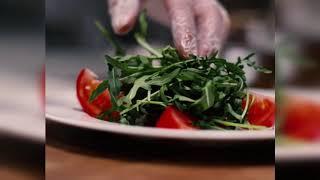 Готовим вкусно. Лучшие рецепты.  Готовить дома можно как в ресторане.