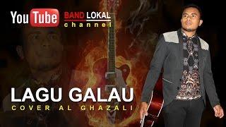 Video SONG confusion ❤ Cover as Al Ghazali (Acoustic Version) @ VBL-HD download MP3, 3GP, MP4, WEBM, AVI, FLV Oktober 2018