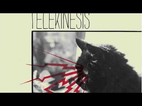 telekinesis-dirty-thing-weekend-wolves-remix-wkndwlvs
