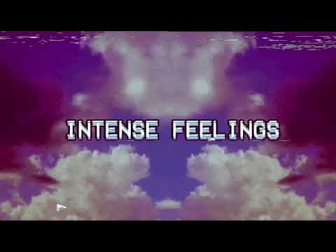 "(FREE) Lil Skies x Lil Mosey Type Beat - ""Intense Feelings"" ft. Juice Wrld"
