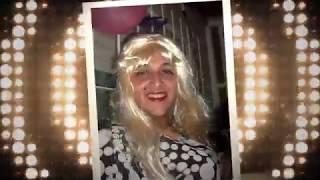 Video Entrada Casamiento Animada 2018