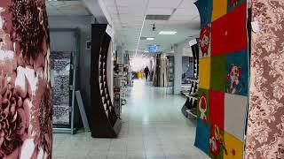 Торговый центр  Верхняя Салда Спортивная д2 - Цена 17790000 руб