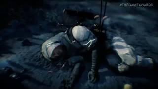 Death Stranding (StopgameEdit)
