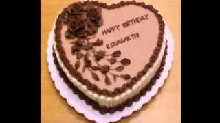 Puniya tinam allava SMS happy birthday sivama