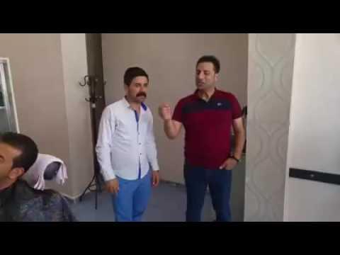 Hozan Reşo & Cüneyt Tan Kısa Düet