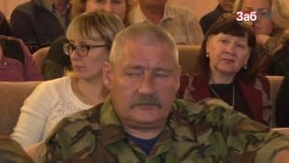 Светлана Жданова об увольнение Акчувакова: На готовенькое прийти может каждый