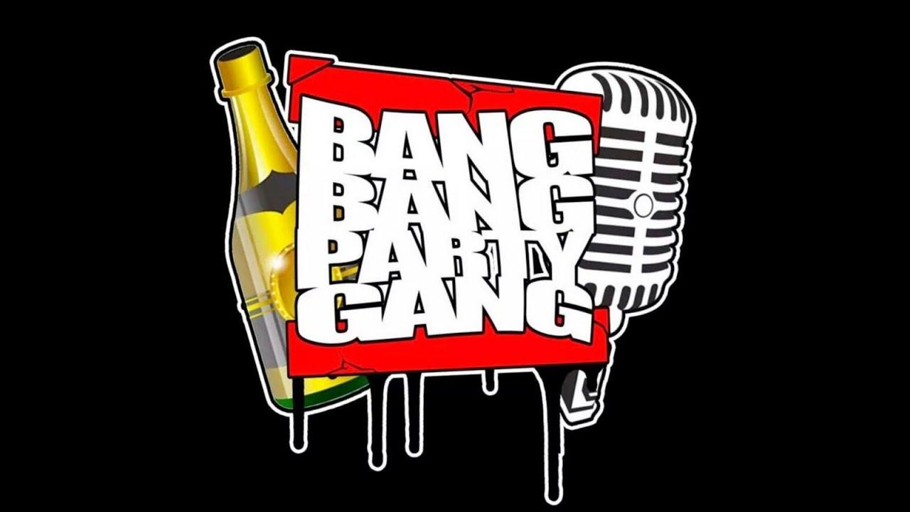 gang bang partys affäre18