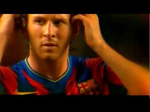 Comprar Entradas Barcelona Vs Real Madrid