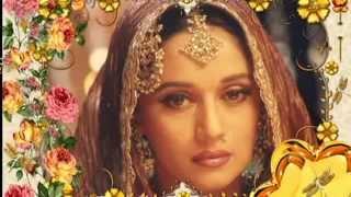 Teri Dosti Se Mila Hai Mujhe Ek Tohfa Pyar Ka((Kumar Sanu & Aasha Bhosle))