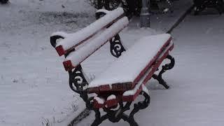 Rinisin reshjet e dëborës, nga juglindja deri në veri të vendit - Top Channel Albania - News - Lajme