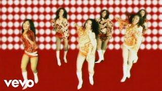 Sexbomb Girls - Sumayaw Sumunod