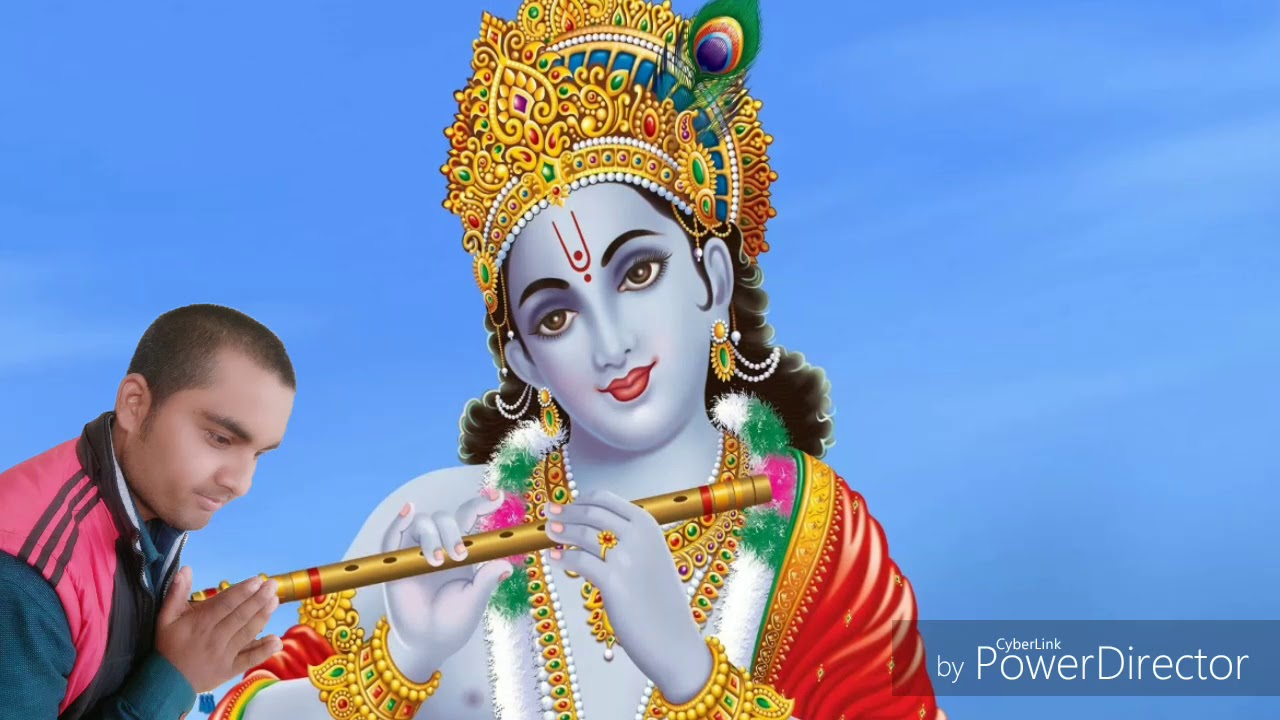 Top 10 Krishna Bhajans () | Sanjeevani Bhelande | MP3 Downloads | 7digital United States