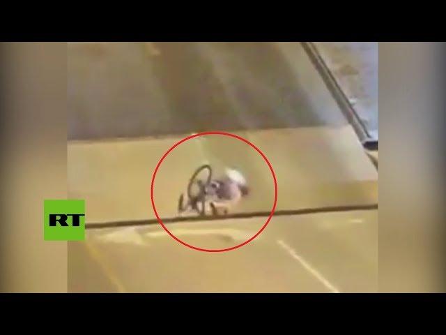 https://www.metro.pr/pr/destacado-tv/2018/07/18/ciclista-se-salva-morir-aplastada-puente-levadizo.html