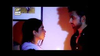 Aisi Hai Tanhai Episode 23 - 24 (Teaser ) - ARY Digital Drama