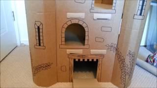 Pet Castle