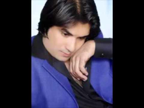 Mudassar Zaman,Mudassir Zaman New Pashto Song 2012 sofiana kalam Paigham