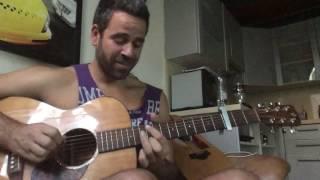 Bohemian Rhapsody (Queen)- Solo Fingerstyle Guitar (+Tutorial andTabs)