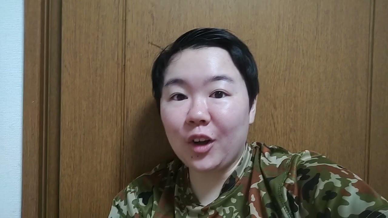 高田ぽる子とツーマンライブ【154日目】