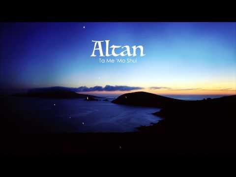 Altan: Ta Me 'Mo Shui