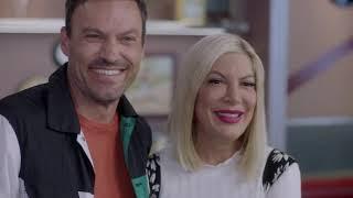 Беверли-Хиллз 90210 ОНИ СНОВА ВМЕСТЕ — сезон 1 Enigma of Films