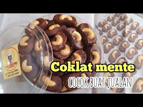resep masakan resep kue resep nasi goreng resep masakan indonesia resep makanan resep pancake masakan indonesia resep....