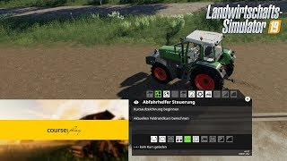 Download How To Install Courseplay Beta Fs19 MP3, MKV, MP4
