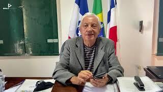 https://www.youtube.com/embed/_pUr-Ckz2Ns&ab_channel=PrefeituraJaguaripe
