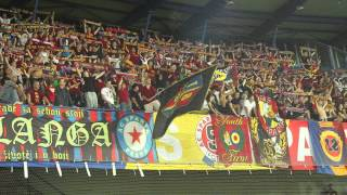 Sparta-Jihlava 3-0 Jen jeden klub... + Sparto Ty...