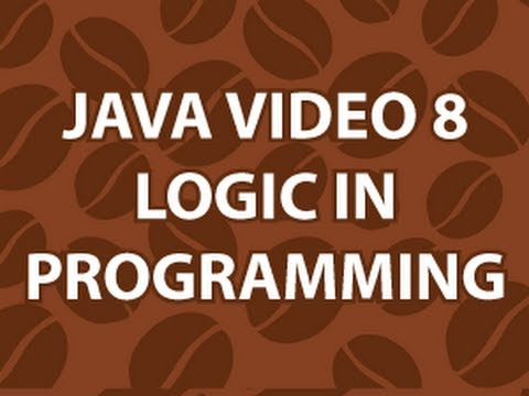 java-video-tutorial-8