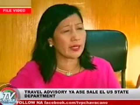 TV Patrol Chavacano - Jul 19, 2017