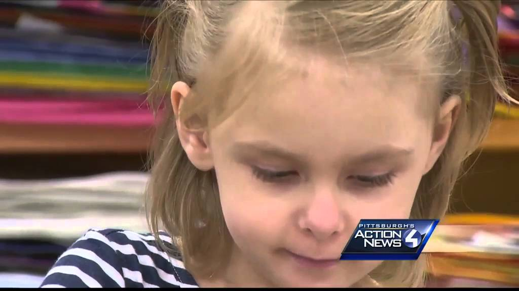 Westmoreland County family raises four children with rare, incurable disease