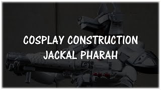 Overwatch Jackal Pharah | Overview