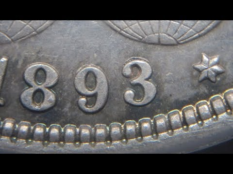 Silver Commerative Half Dollar Varieties