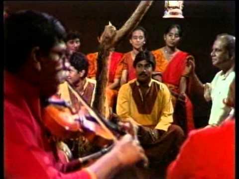 layanal ranwala aurudu songs