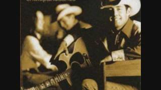 Watch Aaron Watson Kentucky Coal Miners Prayer video