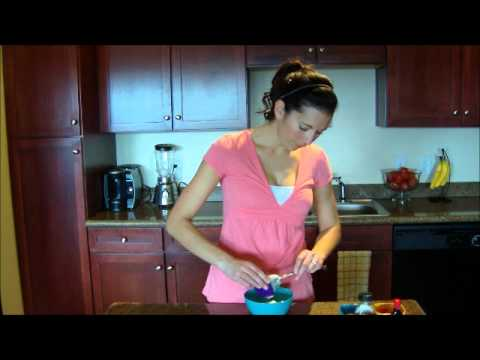 How to Make Greek Yogurt Taste Good