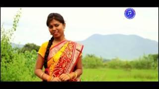 Amah Inja Dular Title Song   New Santali Video Album 2017