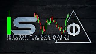 Intensity Stock Watch Scanner Overview! Discount Inside!