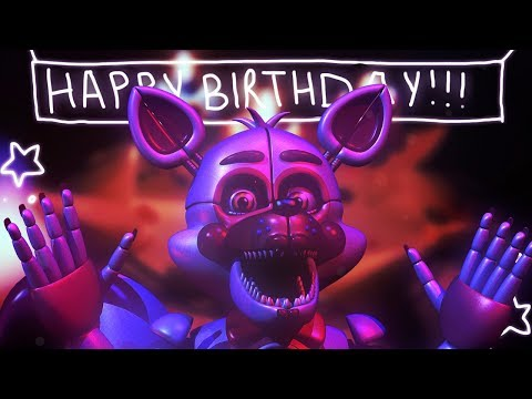 MY BIRTHDAY And My Channel's 3rd Anniversary! МОЙ ДЕНЬ РОЖДЕНИЯ и 3 года каналу!