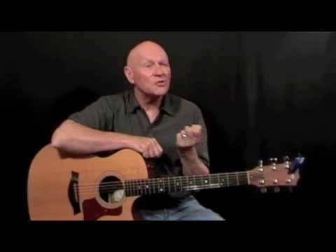 f chords - how to play them on guitar