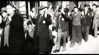 קליפ מרגש עד דמעות שוואקי שמע ישראל.a la memoria del pueblo del eterno thumbnail