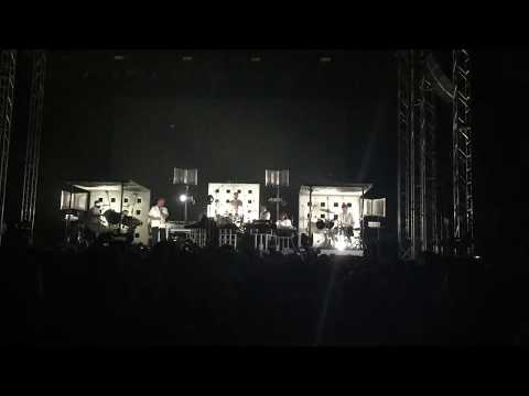 Soulwax - Live Sonar Barcelona 16/06/2017