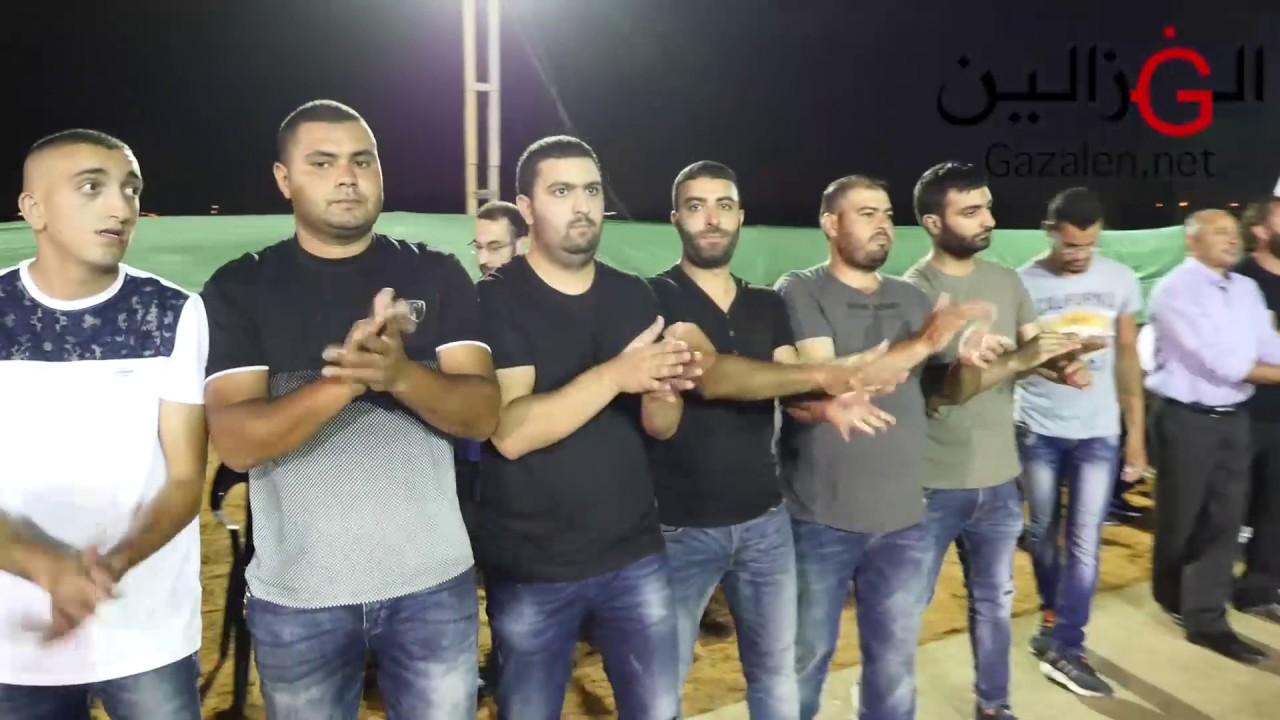 عصام عمر صهيب عمر أفراح جلجوليه حفلة عثمان