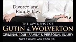 Family Law Attorney Brevard County | Divorce lawyer Cocoa FL