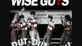 Wochenend und Sonnenschein - Wise Guys + Lyrics