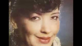 LJILJANA PETROVIC - ME SEM ROMNJI - 02 04.mp4