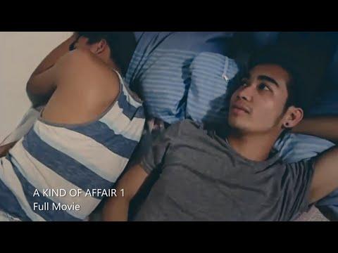 A KIND OF AFFAIR Full Movie (Fall) #pias season 1Kaynak: YouTube · Süre: 1 saat44 dakika27 saniye