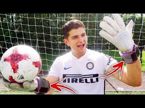 100% WORKING FOOTBALL LIFE HACKS - Become Unstoppable!!